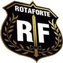 ROTAFORTE