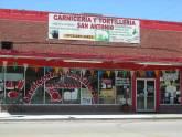 Carniceria Y Tortilleria San Antonio Kansas City