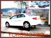 YOKOMOTOR S.A.