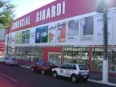 COMERCIAL GIRARDI