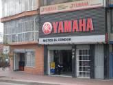MOTOS EL CONDOR