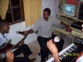 Luiz Producoes