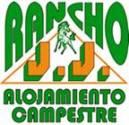 RANCHO J.J