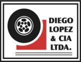 TECNICENTRO LOS COLORES