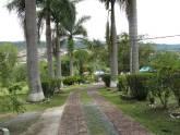 HOTEL CENTRO RECREACIONAL VILLA MARIA