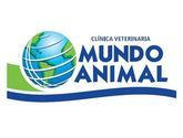 Clínica Veterinaria Mundo Animal