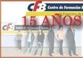 CENTRO DE FORMACION BANCARIA Y FINANCIERA DE COLOMBIA - CFB