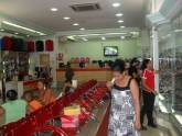 REAL CALÇADOS - A Maior Rede de Calçados da Bahia