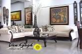 Van Gogh Muebles Arte Decoracion