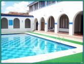 HOTEL TAMACARA