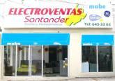 ELECTROVENTAS SANTANDER