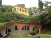 Centro Educacional Conquistadores