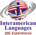 INTERAMERICAN LANGUAGES