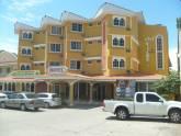 Hotel & Suites Guacamaya