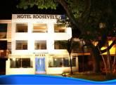 HOTEL ROOSEVELT SPA
