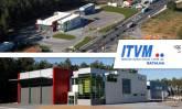Itvm - Inspeções Técnicas Veículos Motor S.A.