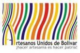 ASOCIACION ARTESANOS UNIDOS DE BOLIVAR