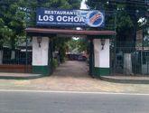 RESTAURANTE LOS OCHOA