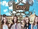 OXO MODA