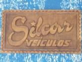 SILCAR - Veículos