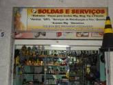 JB Soldas