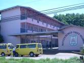 INSTITUTO BILINGUE CIUDAD VACAMONTE