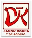 Japon Korea Ltda