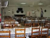 "Restaurante ""Constantino das Enguias"""