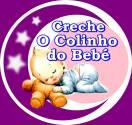 CRECHE O COLINHO DO BEBÉ