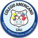 COLEGIO AMERICANO CENTRAL DE CALI