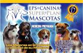 EPS CANINA SUPER PLAN MASCOTAS