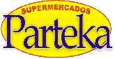SUPERMERCADO PARTEKA PARQUE DAS ÁRVORES