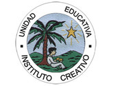 Unidad Educativa Instituto CREATIVO