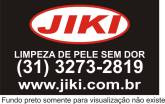Jiki Cosméticos Ltda.