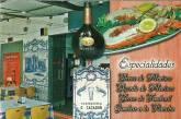 Restaurante Marisqueira - O Caçador