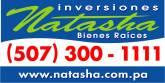 Inversiones Natasha, S.A.