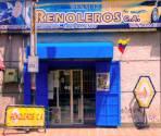 Los Renoleros C.A.