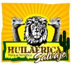 HUILAFRICA SALVAJE INTERNACIONAL