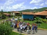 Complejo Turistico Las 5J, C.A