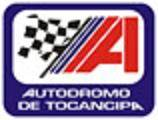 TC 2000 COLOMBIA.