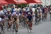 BICICLETAS RALI-CARRETERO SPORTS