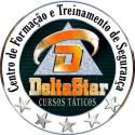 Delta Star Cursos Táticos