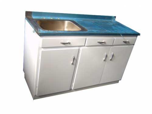 Muebles de cocina metalicos en bogota ideas - Muebles de cocina metalicos ...