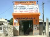 VITÓRIA MARMORARIA