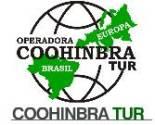 COOHINBRA