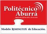 POLITECNICO  ABURRA