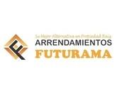 ARRENDAMIENTOS FUTURAMA