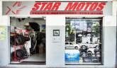 STAR MOTOS