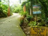 Posada Rancho Mijao