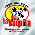 Supermercado La Vaquita